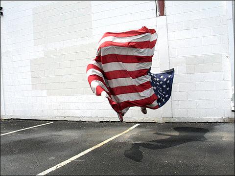 flagflop