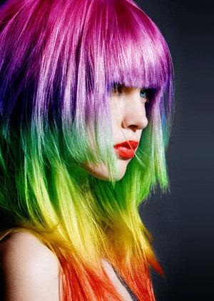 Rainbow_Girl_