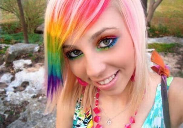 [Cheveux] Cheveux rainbow Rainbow_girl_01